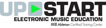 upstart-logo